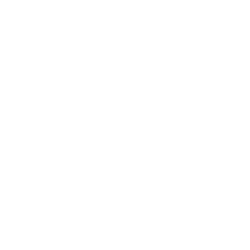 Florent Aceto - DOP - Photographe - Réalisateur